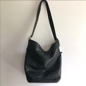 Coach legacy bag